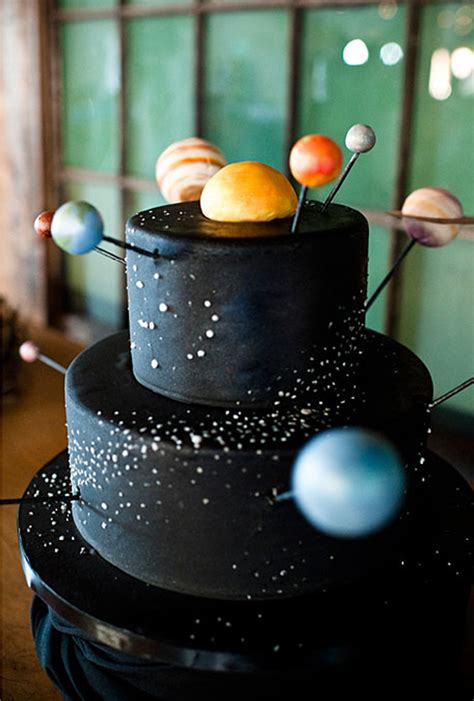 Solar System Decorations by Planets Outer Space Decorations Pics About Space