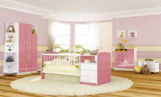 Newborn Baby Room Decorating Ideas baby room decor ideas for baby girl jpg