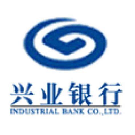 co co bank industrial bank co ltd