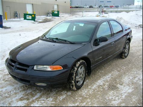 old car owners manuals 1996 dodge stratus on board diagnostic system 1998 dodge stratus owners manual dodge owners manual