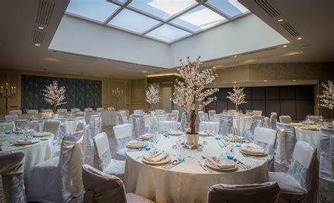 Wedding Hotel Galway   Galway Wedding Venue