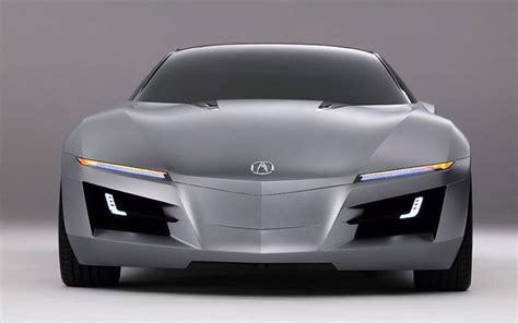 sports cars view car front view www imgkid com the image kid has it