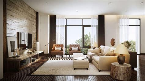 Interior Design Living Room Malaysia Decoratingspecial