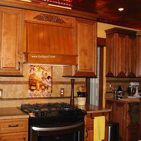 Tuscan Kitchen Backsplash by Kitchen Backsplash Designs Kitchen Design I Shape India