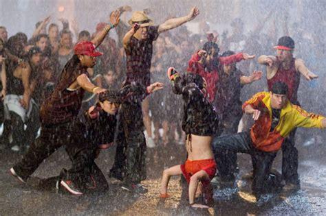 imagenes de step up muss minist 233 rio soul dance curiosidades
