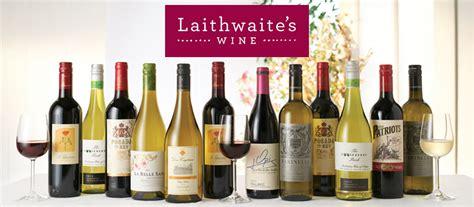 printable wine gift vouchers laithwaites wine gift cards wine gift vouchers voucher