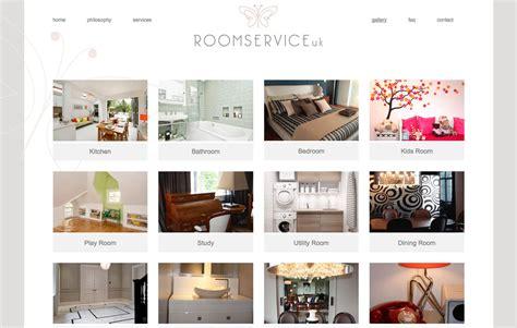 interactive interior design websites interior design website theme