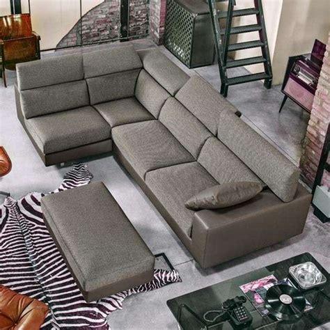 poltrone sofa perugia divano letto usato veneto poltrone