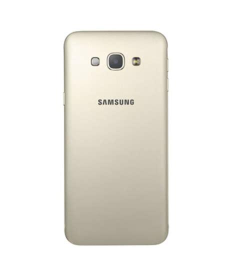 Samsung A8 Hitam harga spesifikasi samsung galaxy a8 32gb putih terbaru