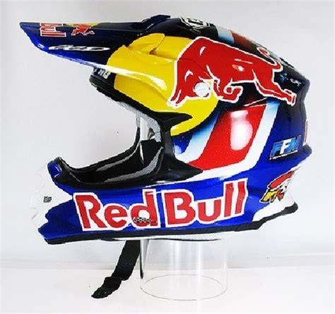 red bull motocross helmet sale red bull baja with absolut vodka red bull helmet