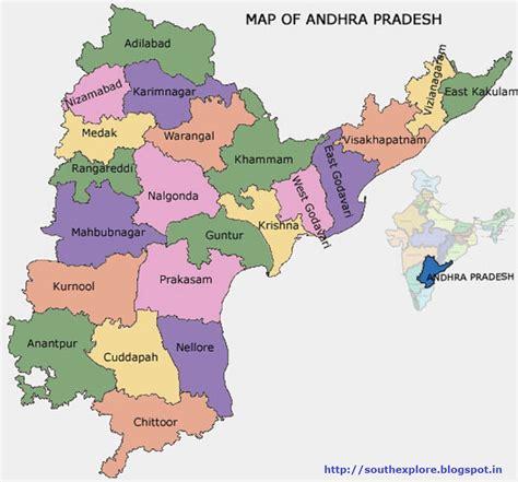 Andhra Pradesh Search Andhra Pradesh Junglekey In Image