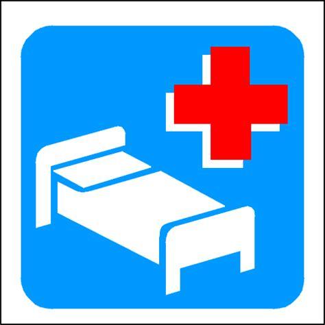 maltempo a savona: crolla il soffitto dell'ospedale