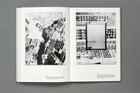 30 years of swiss typographic discourse in the typografische monatsbl tter tm rsi sgm 1960 90 books 30 years of swiss typographic discourse in the