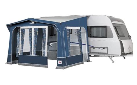 Dorema Porch Awnings For Sale by Dorema Caravan Safari Xl Caravan Porch Awning For Sale