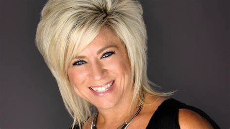 theresa caputo car theresacaputo car long island medium brings live show to