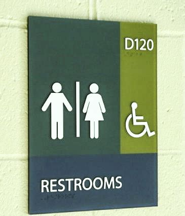 wayfinding signs | meyer architectural signs & graphics