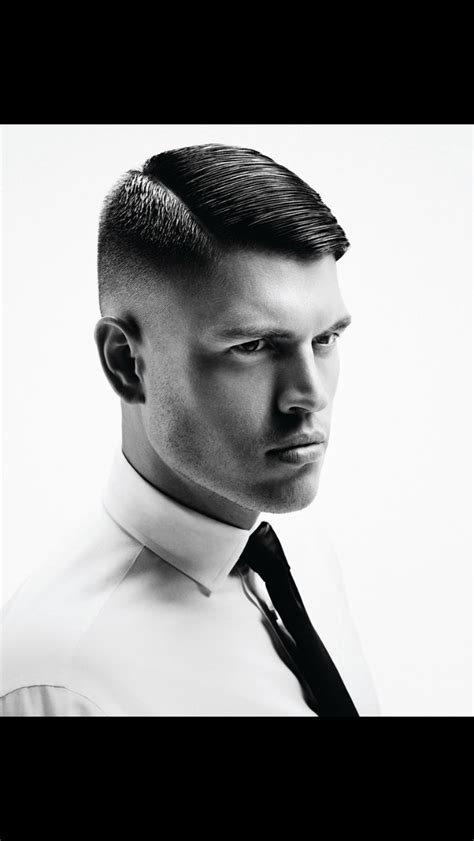 Classic Haircuts With A Modern Twist The Modern Gladiator