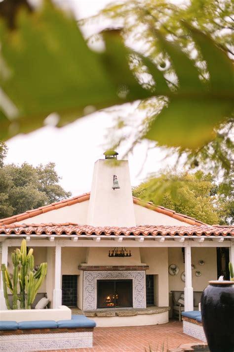 Wedding Venues San Diego by San Diego Wedding Venue