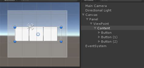 unity ugui layout group unity 3d之ugui scroll rect拖拽消息冲突问题 csdn博客