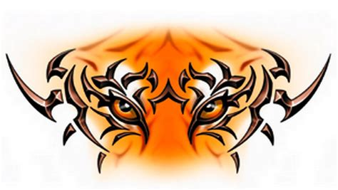 free tiger pictures clipart best