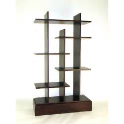 modern shelves modern wood shelf wayfair