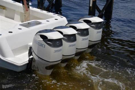 largest outboard boat motors biggest outboard motor impremedia net