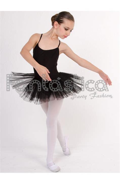 www vergudos negros y ninas maillot con falda tut 250 de danza gimnasia para ni 241 a