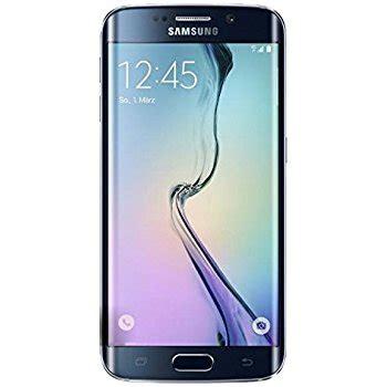 Samsung S6 Edge Kc samsung galaxy s7 smartphone 12 9 cm schwarz de elektronik