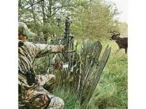 Mirror Deer Blinds ghostblind predator 4 panel mirror ground blind
