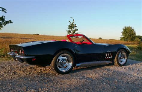 18 corvette rally wheels c3 s with 18 quot wheels only thread page 26 corvetteforum