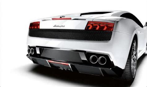 blog 4 auto   auto, automobile, voitures de sport