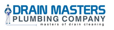 Drain Masters Plumbing by Drain Cleaning Sewer Line Replacement With 24 7 Service In San Diego