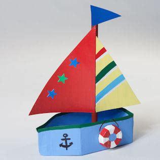 cardboard boat shapes napr 243 l napra 243 voda hu