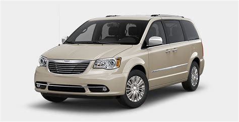 chrysler town and country colors 2015 chrysler town and country colors 2017 2018 best