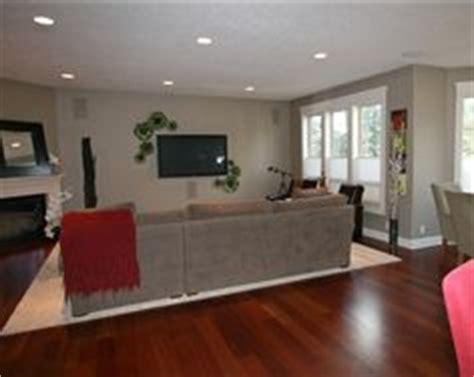 Floors Make Room Look Smaller by Bedroom Colors That Make Room Look Bigger Home Delightful