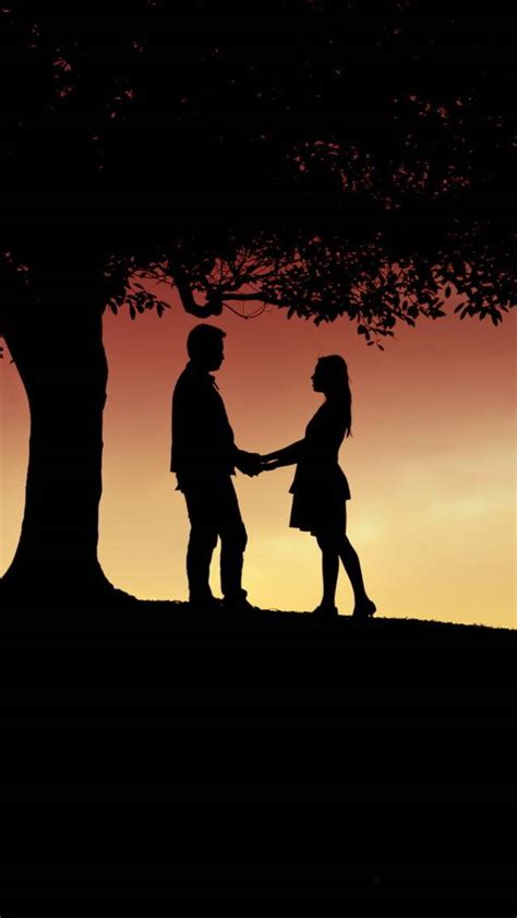 Imágenes Románticas Románticas | imagens rom 226 nticas para papel de parede