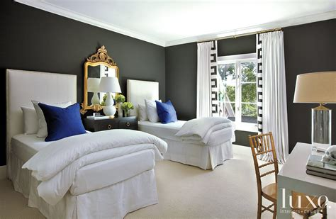 guest room ideas guest room ideas beds facemasre