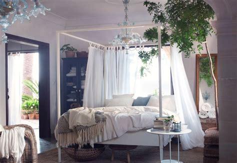 Hauptschlafzimmer Kronleuchter by 25 Einzigartige Einen Kronleuchter Machen Ideen Auf