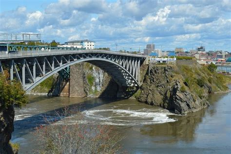 Reversing Falls Restaurant Address Reversing Falls Rapids Canada Top Tips Before You Go With Photos