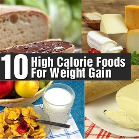 High calorie bars for weight gain recipe fast high calorie bars for weight gain recipe forumfinder Choice Image
