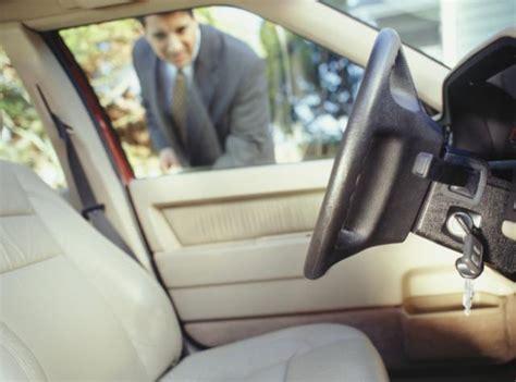 kia roadside assistance number roadside assistance locksmith vs car dealership