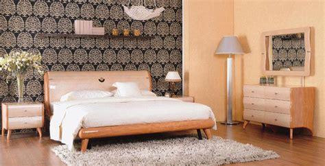 exclusive bedroom furniture exclusive wood design bedroom furniture modern beds