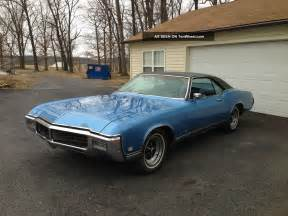 1969 Buick Riviera Specs 1969 Buick Riviera Related Infomation Specifications