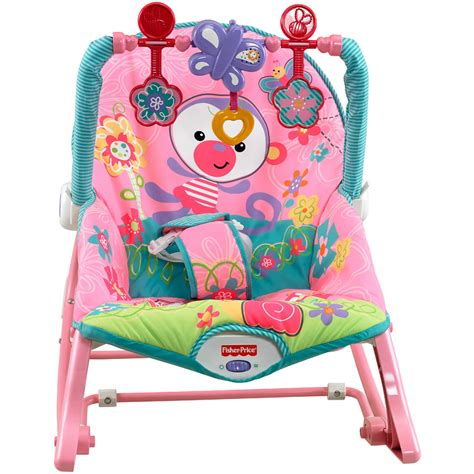 fisher price toddler swing alami baby bouncers rockers swings fisher price infant
