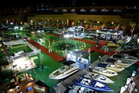 kuwait boat show 2017 kuwait boat show only 5 days to go for the start of kbsi