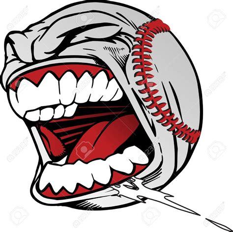 Baseball Clipart Baseball