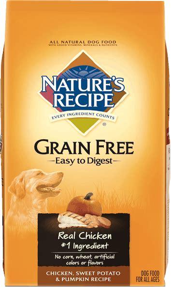 printable merrick dog food coupons dog food coupons recipes food