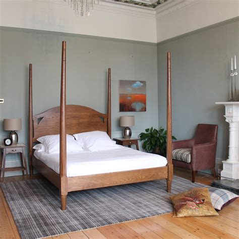 york beds york bed luxury four poster beds turnpost