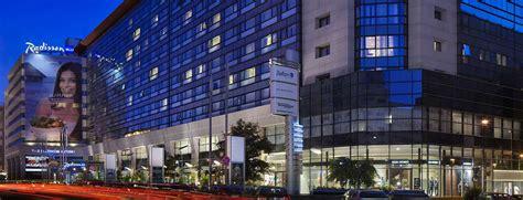 home design mall bucuresti forum hotels in bucharest city center radisson blu