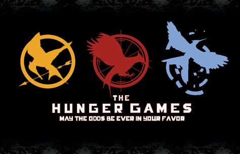 theme hunger games book 1 the random thoughts of a college girl may 2011